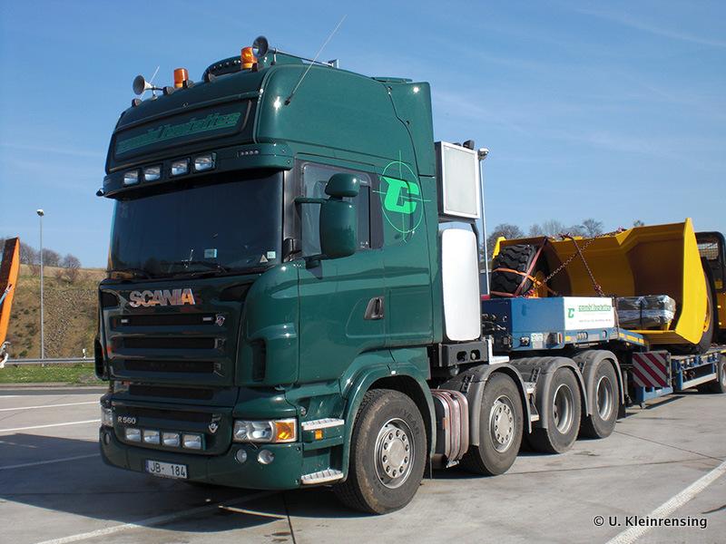 20210327-allgemein-Scania-00005.jpg