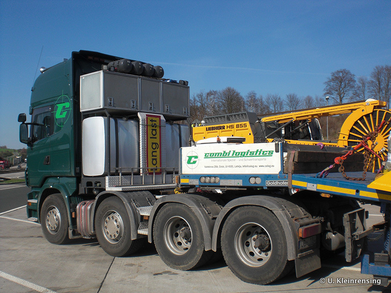 20210327-allgemein-Scania-00006.jpg