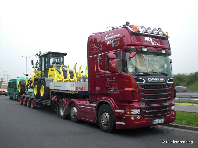 20210327-allgemein-Scania-00007.jpg