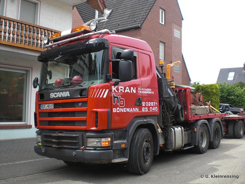 20210327-allgemein-Scania-00008.jpg