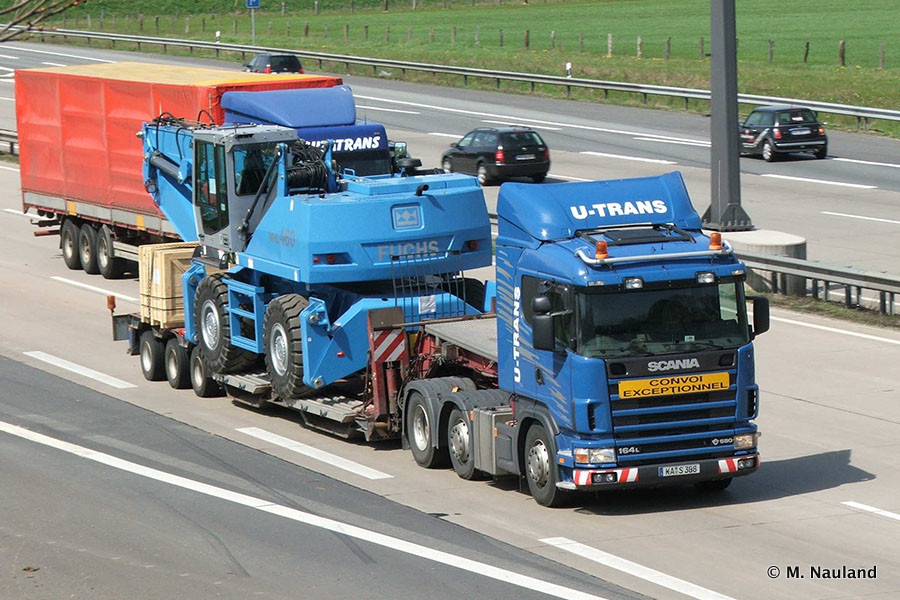 20210327-allgemein-Scania-00009.jpg