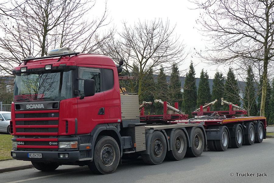 20210327-allgemein-Scania-00010.jpg