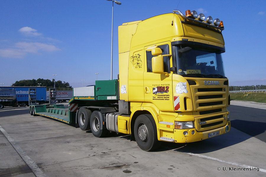 20210327-allgemein-Scania-00011.jpg