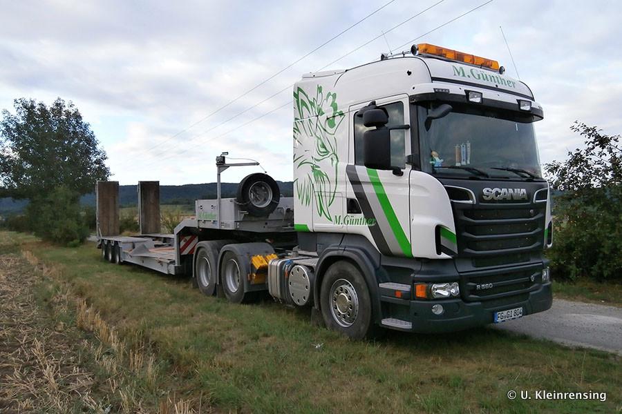 20210327-allgemein-Scania-00012.jpg