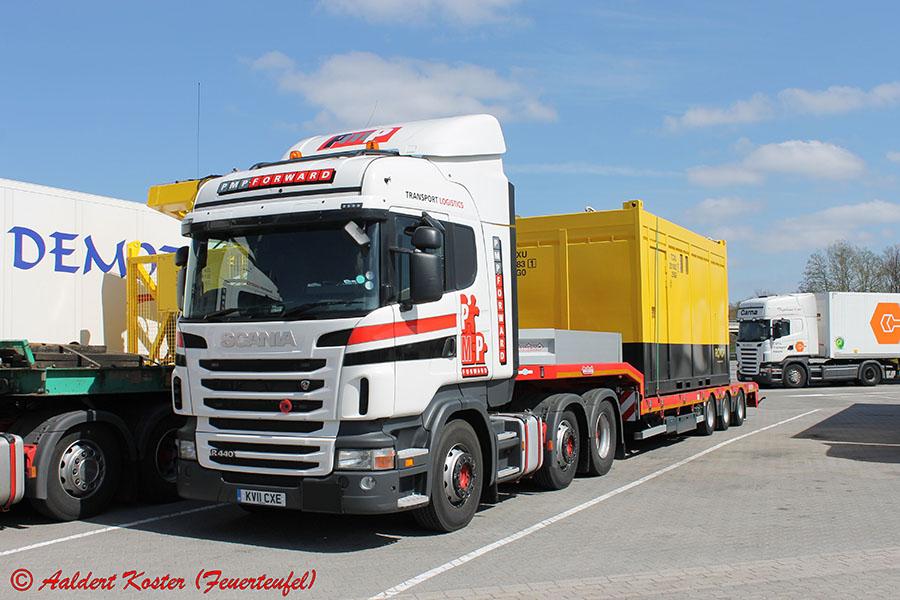 20210327-allgemein-Scania-00014.jpg