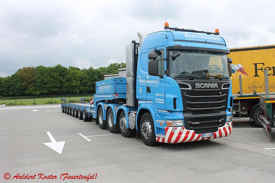 20210327-allgemein-Scania-00015.jpg