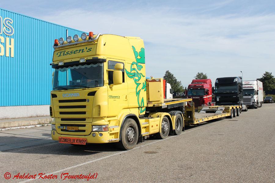 20210327-allgemein-Scania-00016.jpg