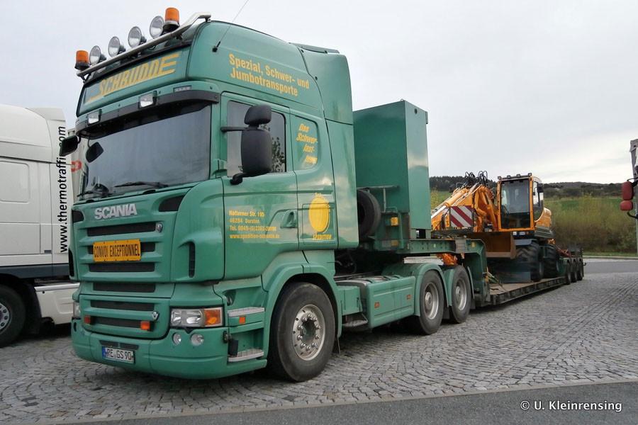 20210327-allgemein-Scania-00018.jpg