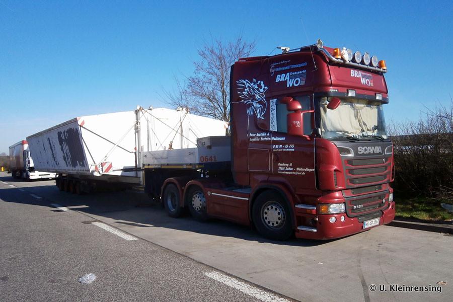 20210327-allgemein-Scania-00019.jpg