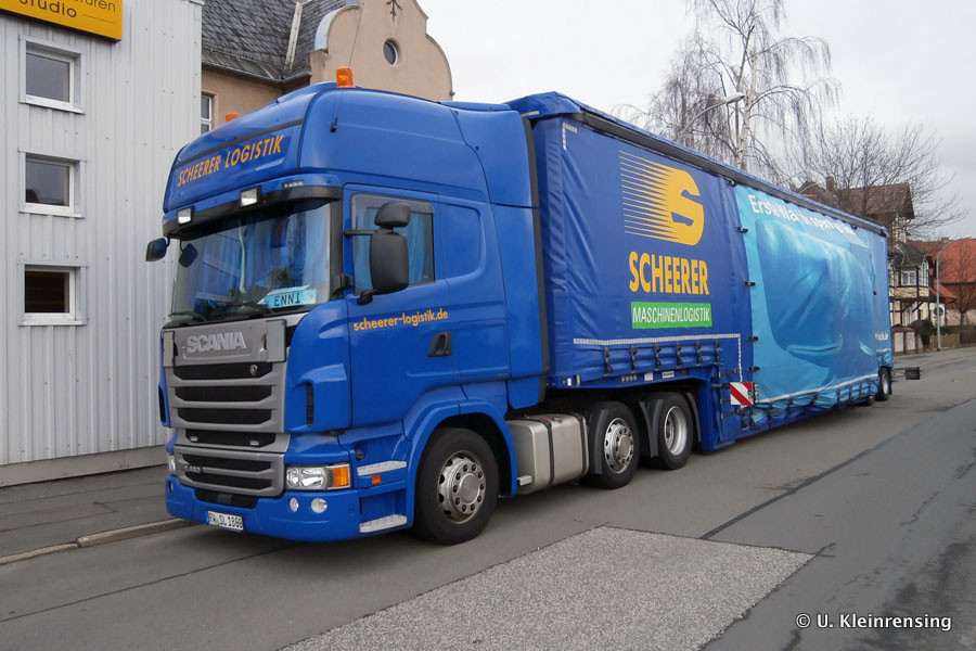 20210327-allgemein-Scania-00020.jpg