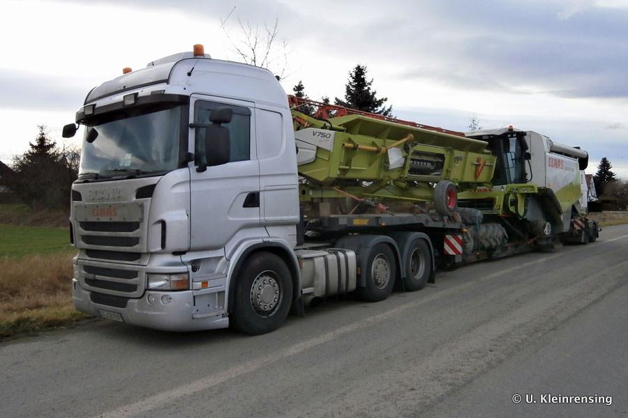 20210327-allgemein-Scania-00021.jpg