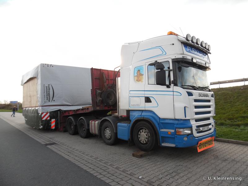 20210327-allgemein-Scania-00023.jpg