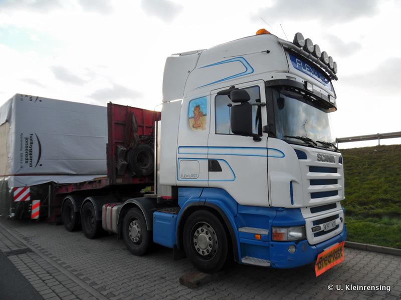 20210327-allgemein-Scania-00024.jpg