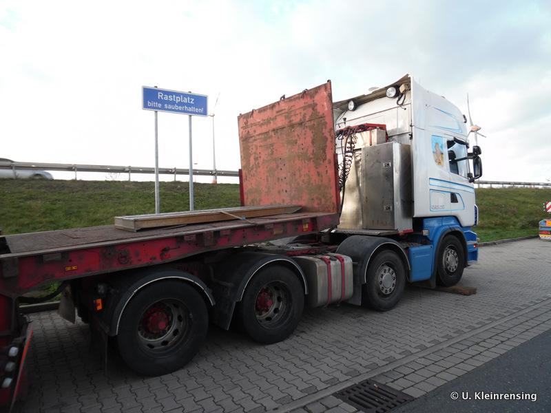 20210327-allgemein-Scania-00025.jpg