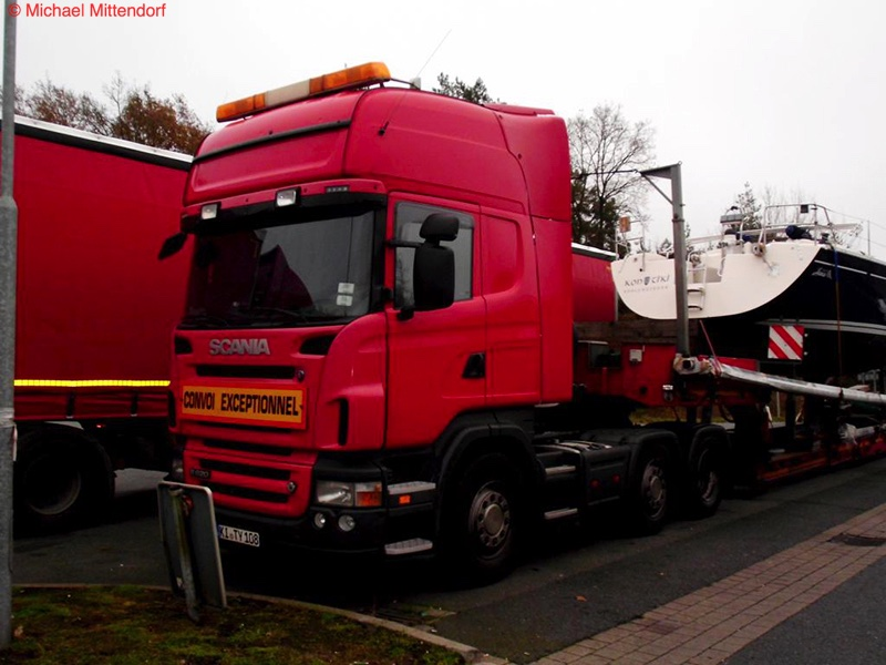 20210327-allgemein-Scania-00026.jpg