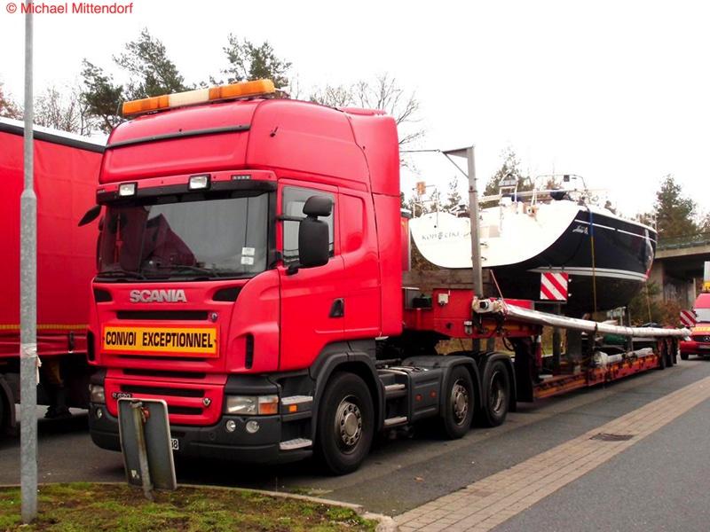 20210327-allgemein-Scania-00027.jpg