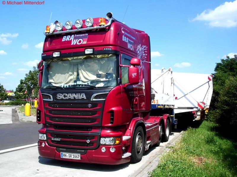 20210327-allgemein-Scania-00029.jpg