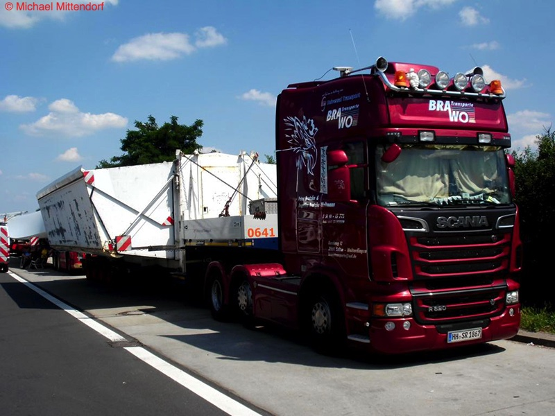 20210327-allgemein-Scania-00030.jpg