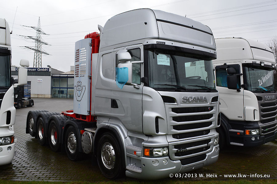 allgemein-Scania-20130313-002.jpg