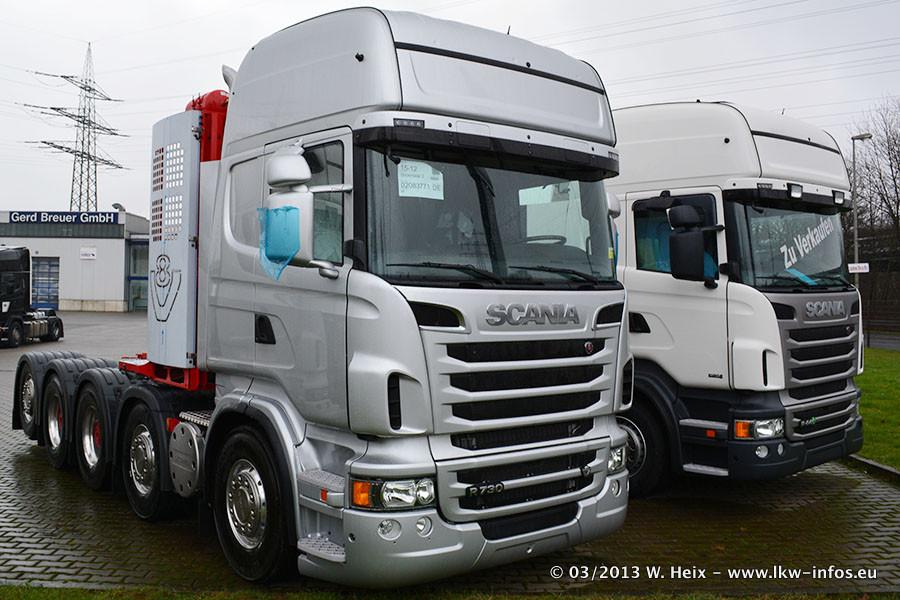 allgemein-Scania-20130313-003.jpg