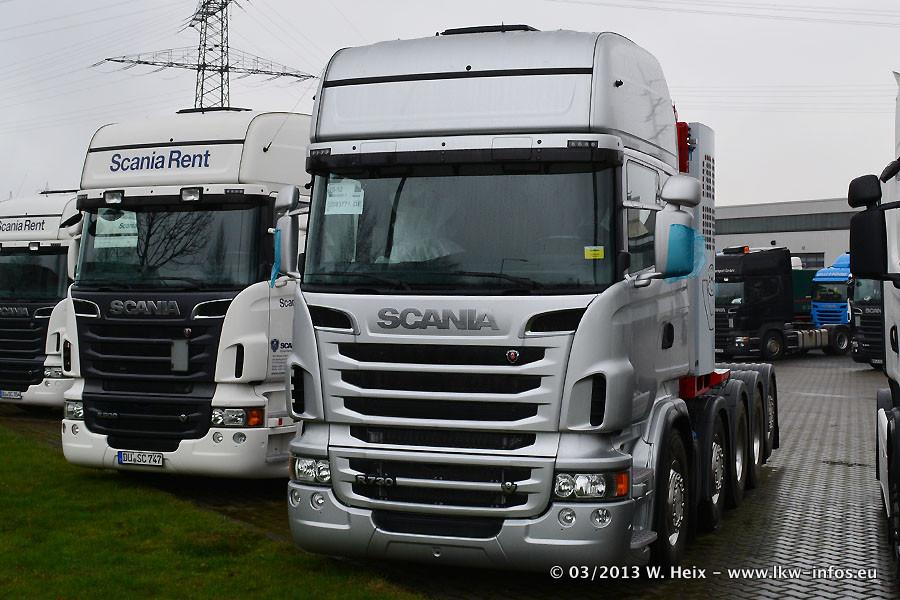 allgemein-Scania-20130313-005.jpg