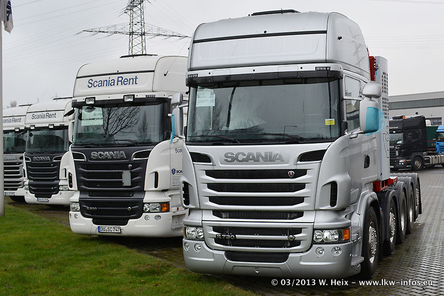 allgemein-Scania-20130313-006.jpg