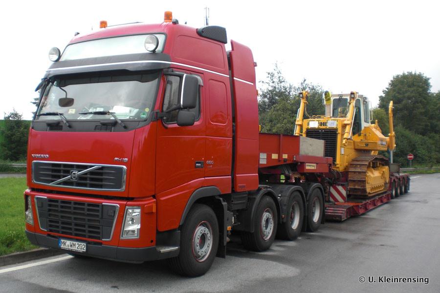 140912-allgemein-Volvo-003.jpg