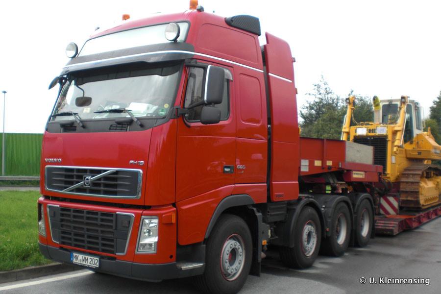 140912-allgemein-Volvo-004.jpg