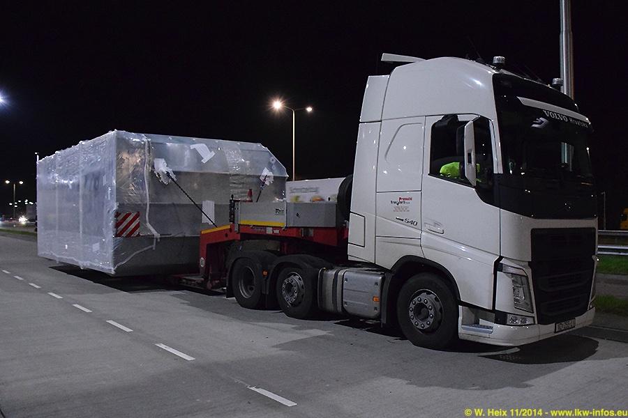 20210311-Volvo-00001.jpg