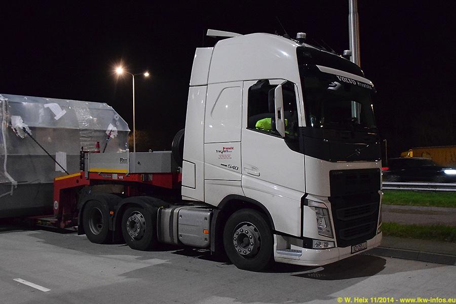 20210311-Volvo-00002.jpg