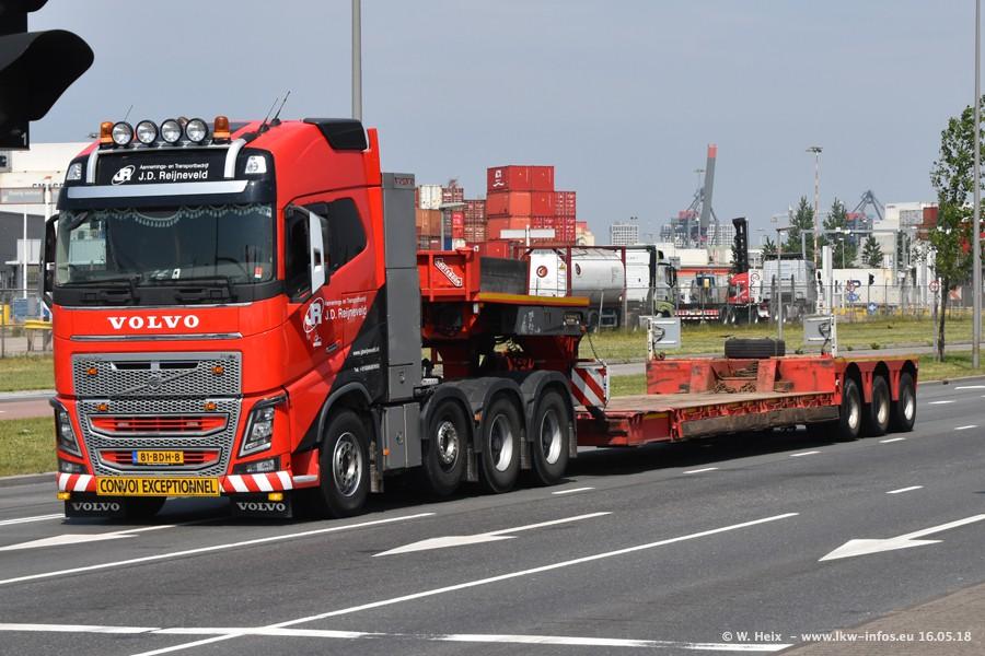 20210311-Volvo-00004.jpg