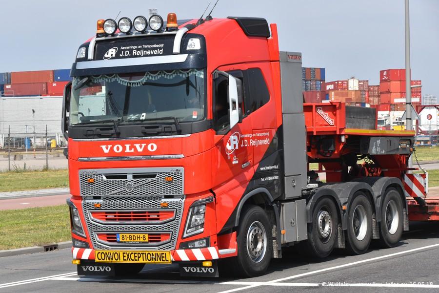 20210311-Volvo-00005.jpg