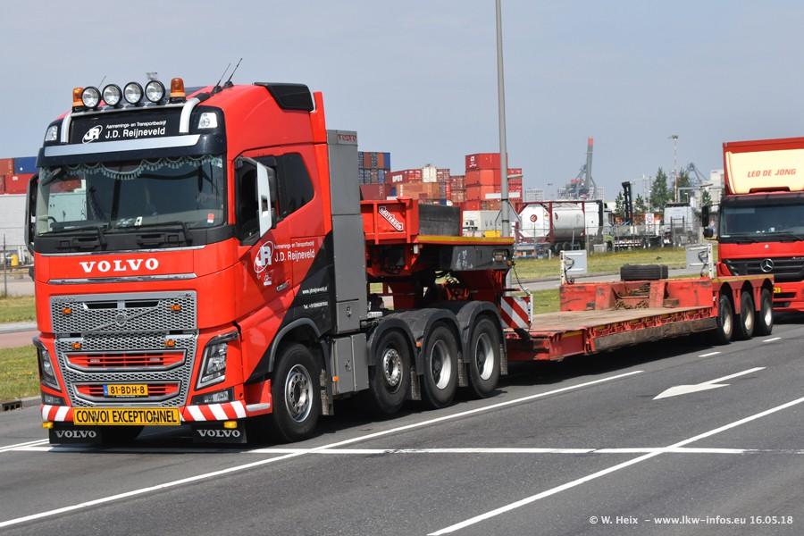20210311-Volvo-00006.jpg
