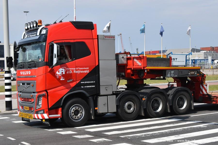 20210311-Volvo-00007.jpg