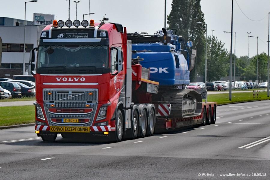 20210311-Volvo-00008.jpg