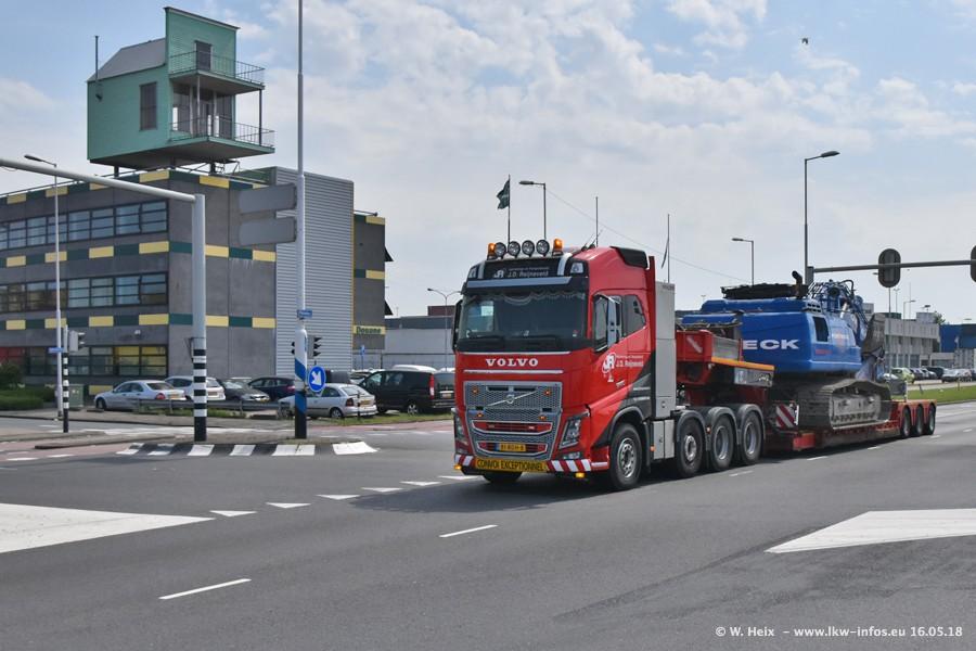20210311-Volvo-00009.jpg