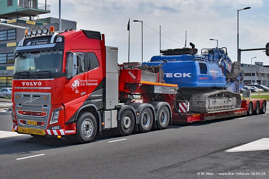 20210311-Volvo-00010.jpg