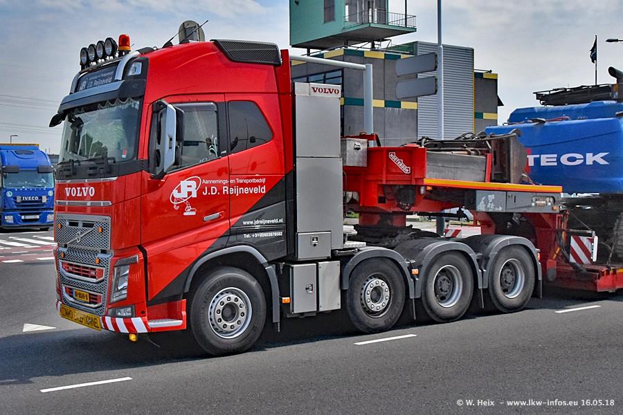 20210311-Volvo-00011.jpg