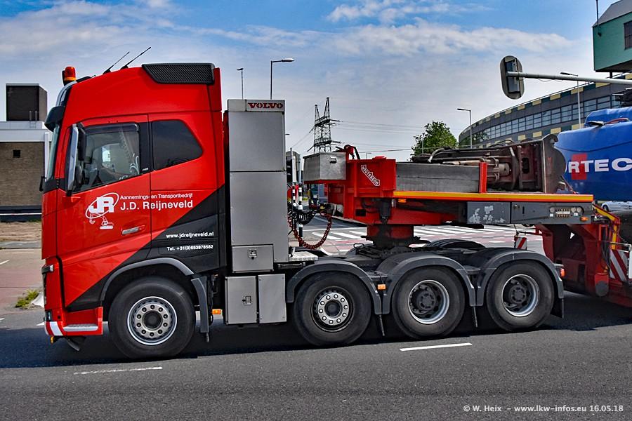 20210311-Volvo-00012.jpg