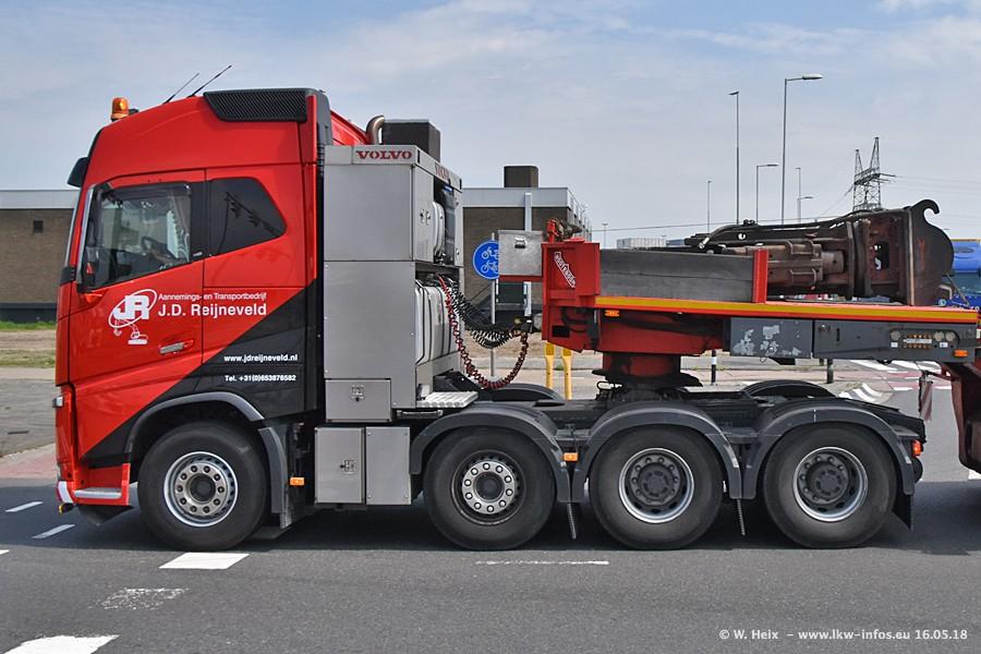 20210311-Volvo-00013.jpg