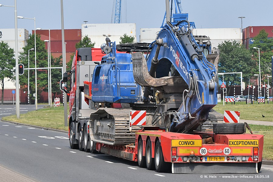 20210311-Volvo-00015.jpg