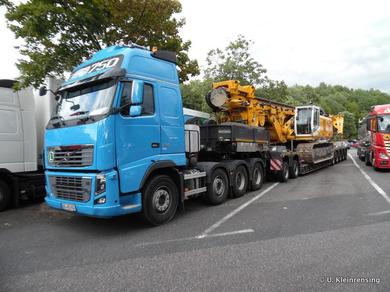 20210327-allgemein-Volvo-00003.jpg