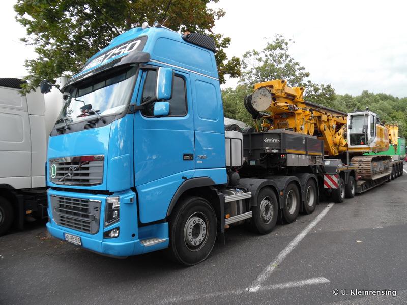 20210327-allgemein-Volvo-00004.jpg