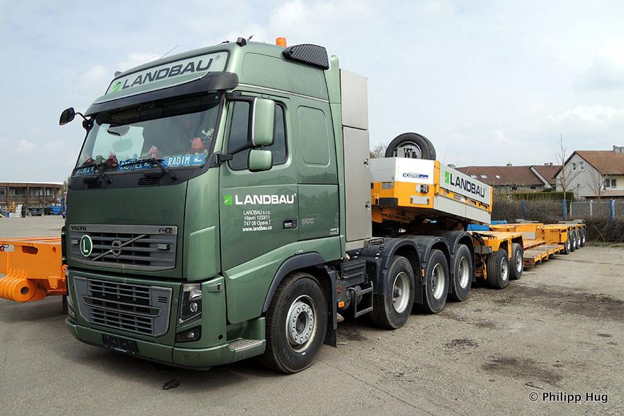 20210327-allgemein-Volvo-00006.jpg