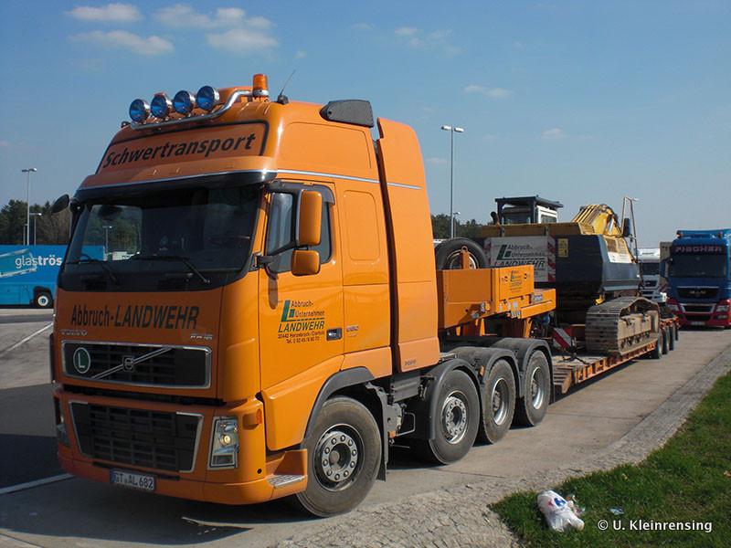 20210327-allgemein-Volvo-00009.jpg