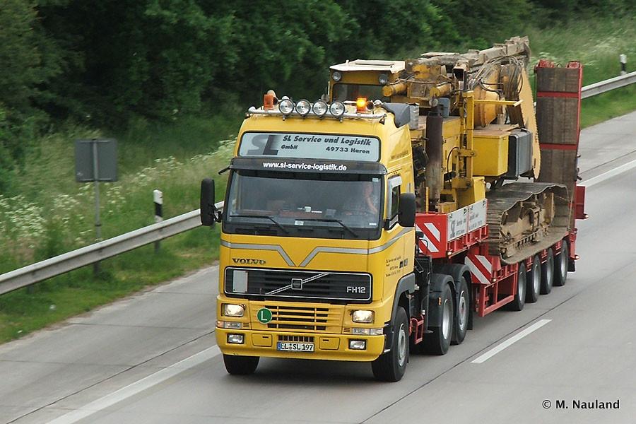 20210327-allgemein-Volvo-00010.jpg