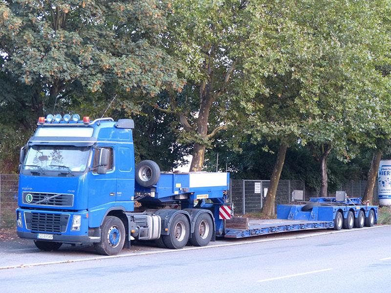 20210327-allgemein-Volvo-00011.jpg
