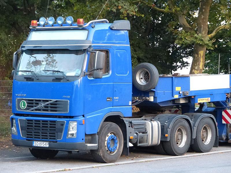 20210327-allgemein-Volvo-00012.jpg