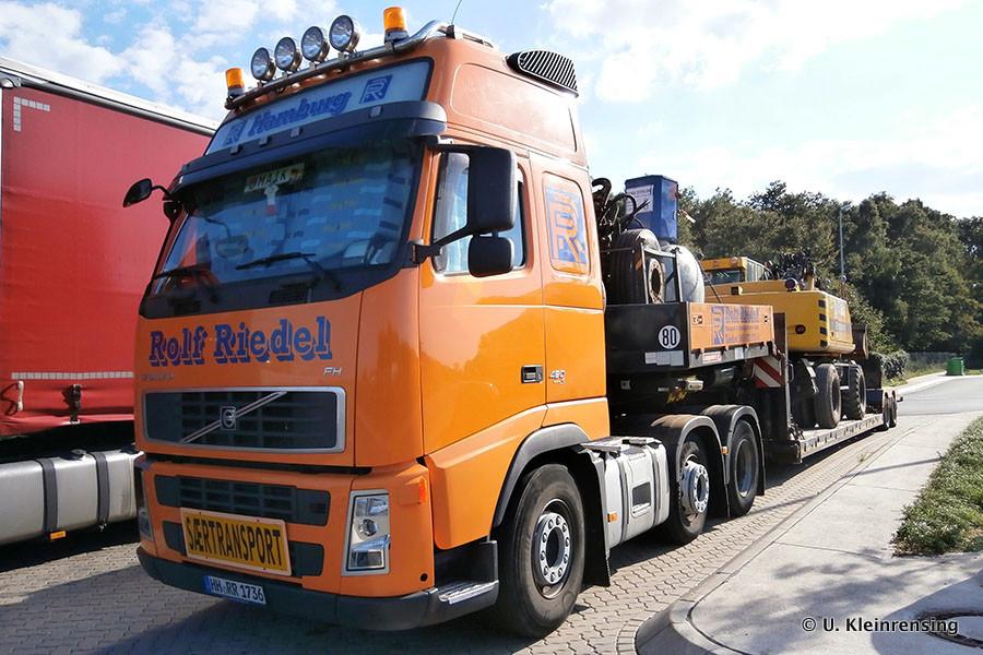 20210327-allgemein-Volvo-00013.jpg