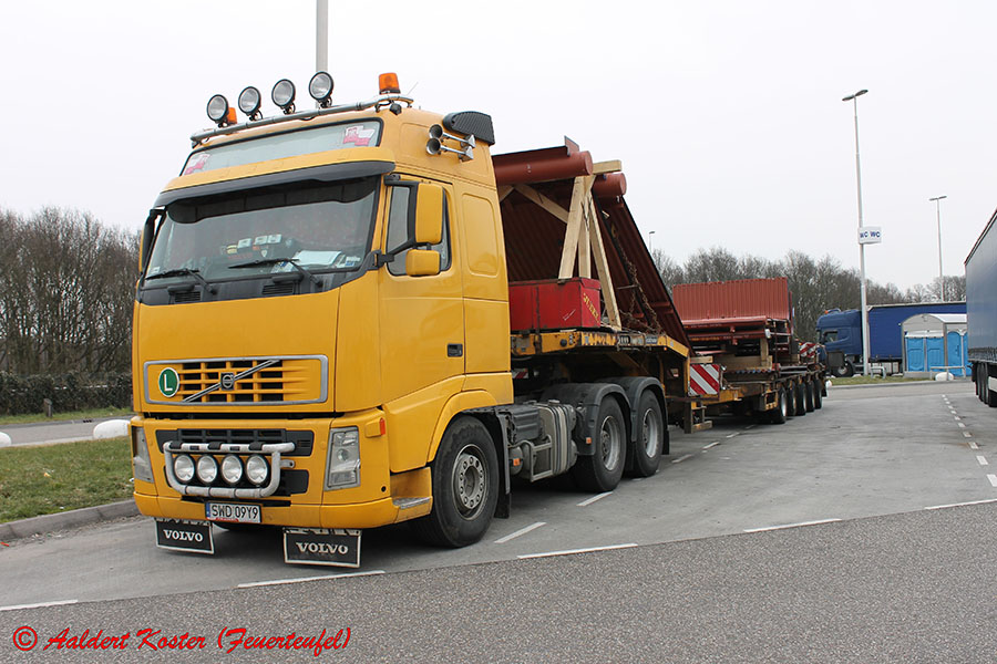 20210327-allgemein-Volvo-00015.jpg